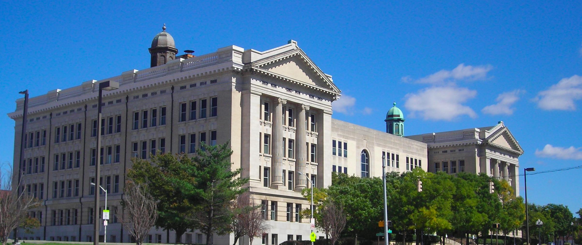baltimore-city-public-schools-administrative-offices.jpg