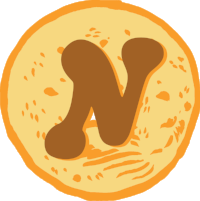 Nate's-Bagels-badge_preview.png