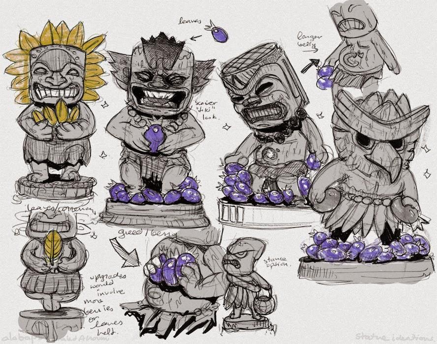 KAL4---statueideations2.jpg