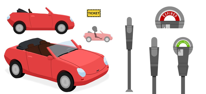 car-lens-props-v2.jpg