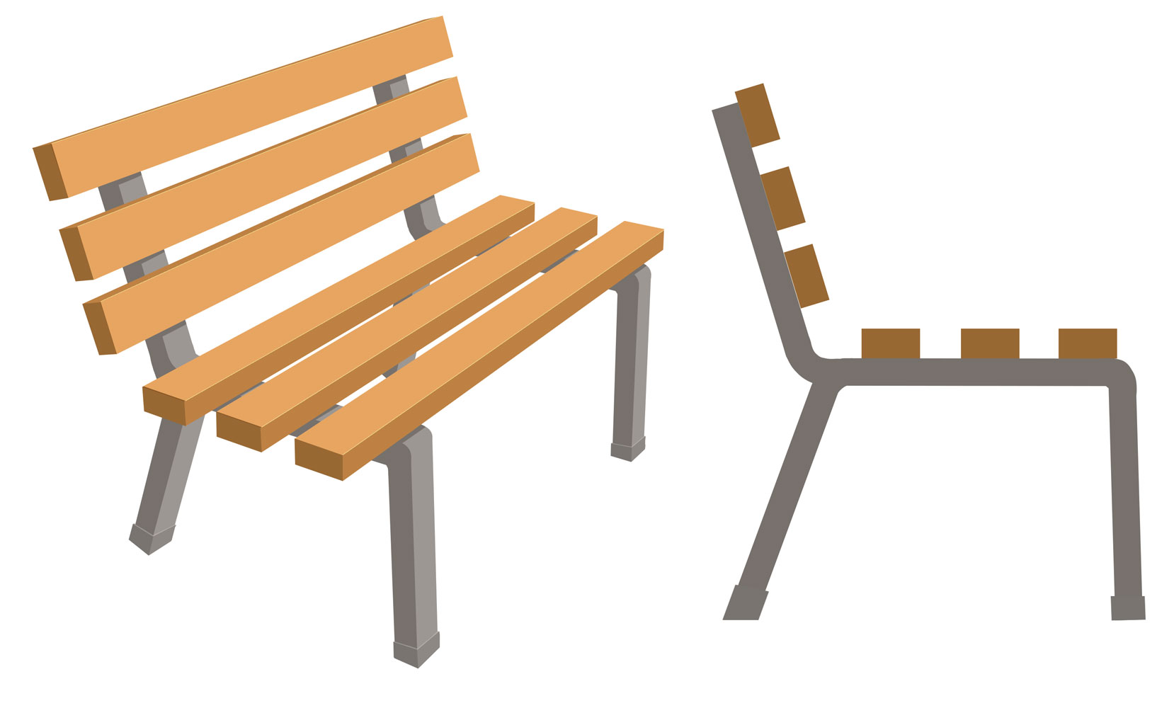 prop-bench.jpg