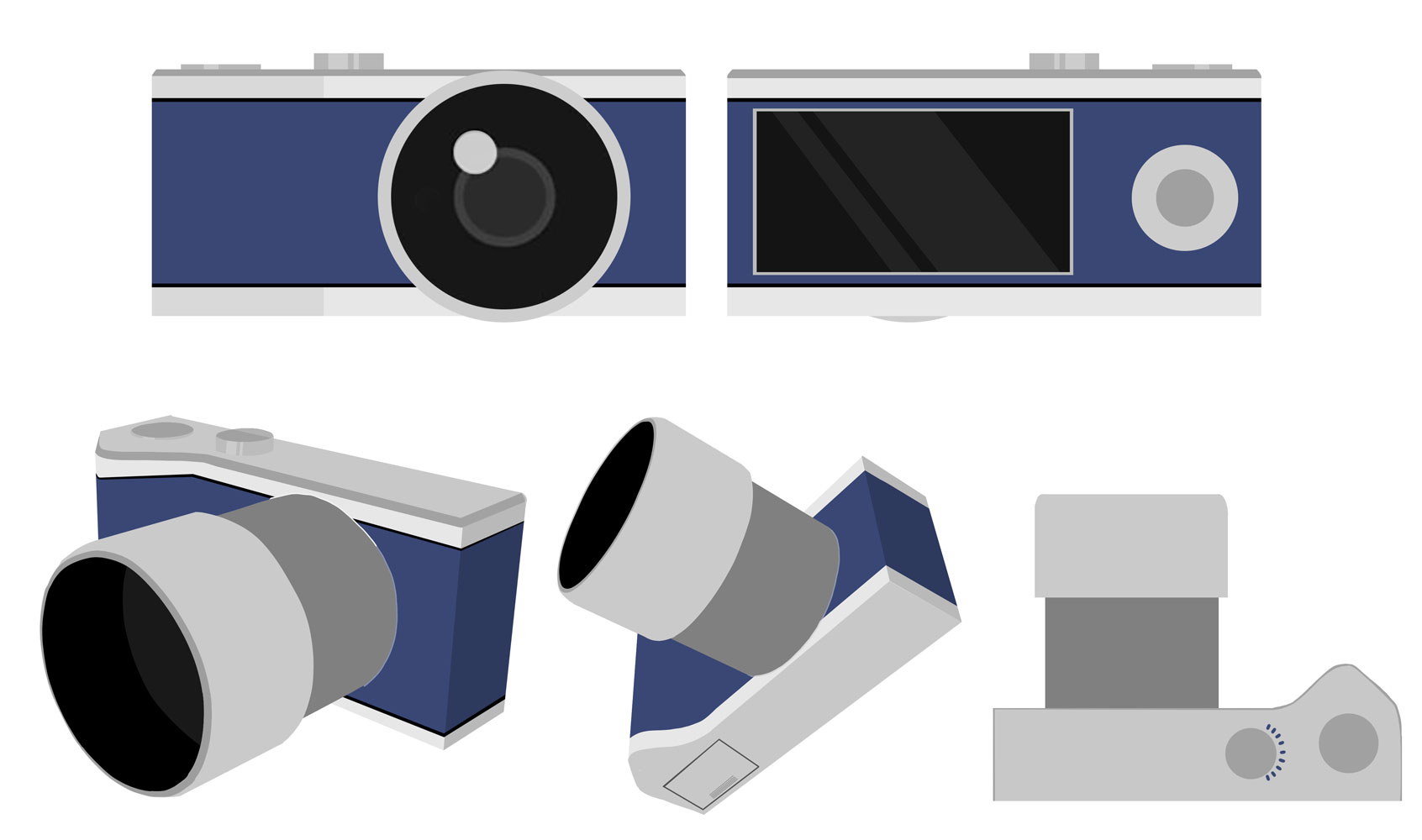 prop-camera.jpg