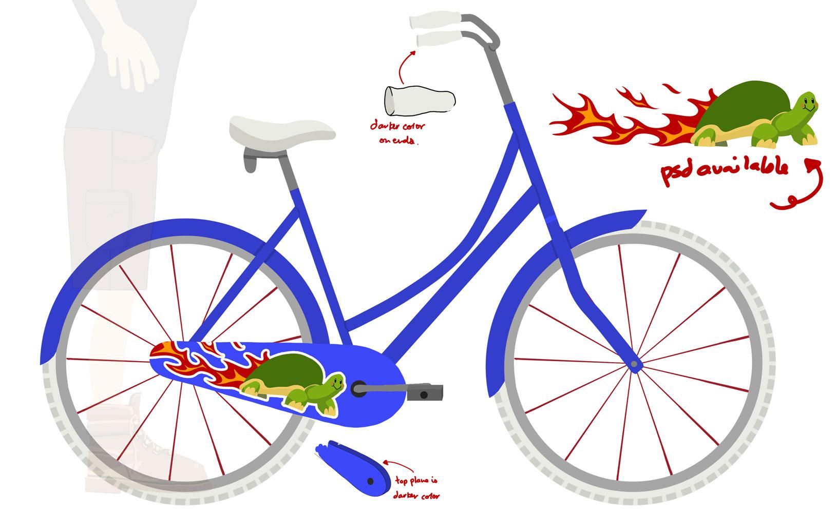 prop-bike.jpg