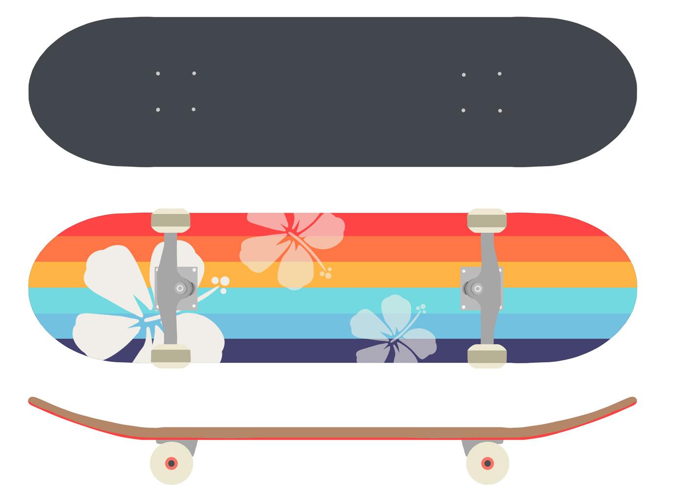 prop-skateboard.jpg