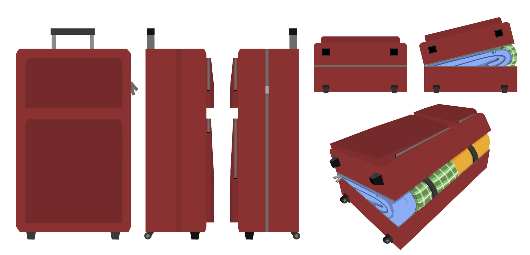 prop-suitcase.jpg