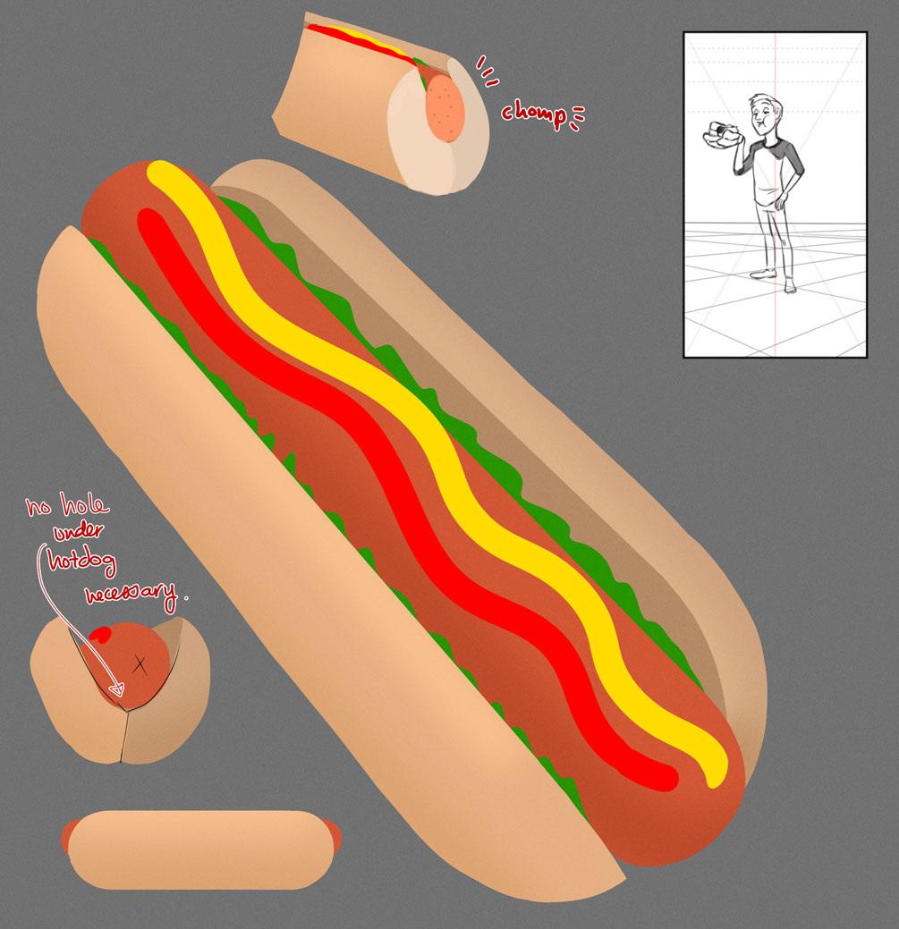 prop-hotdog.jpg