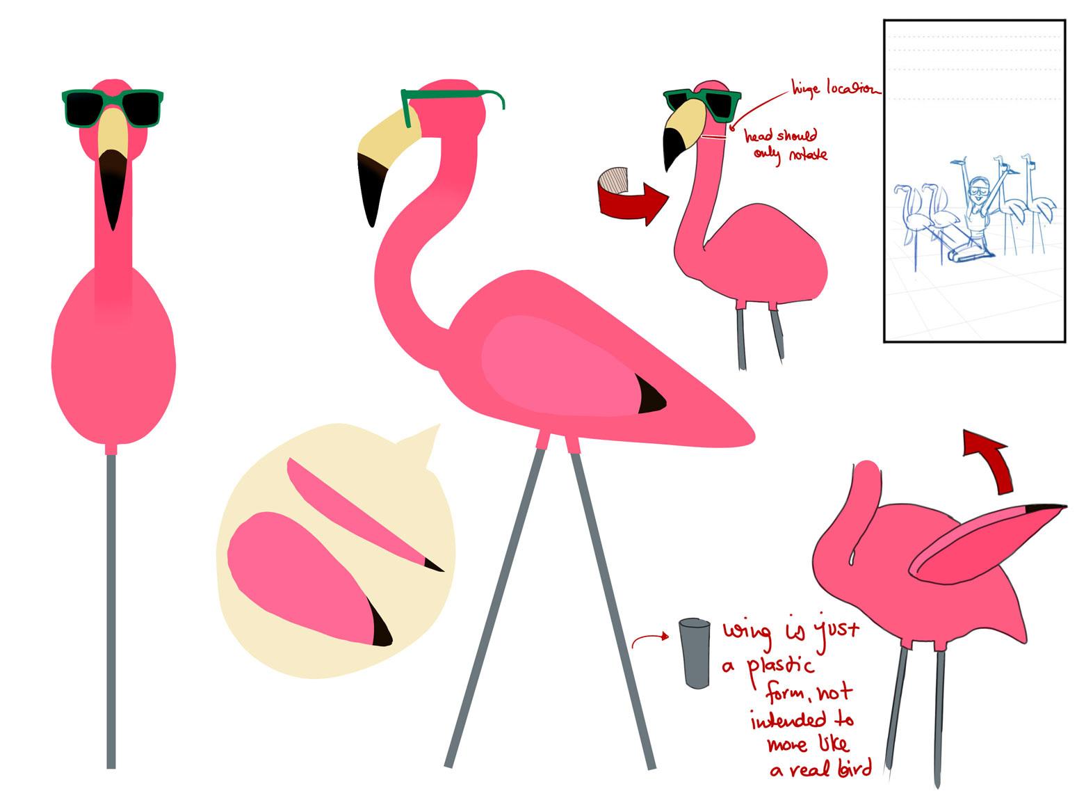 prop-flamingo.jpg