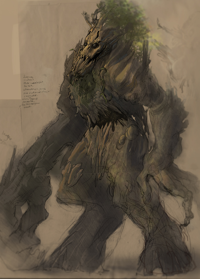 NPC_treeking2.JPG