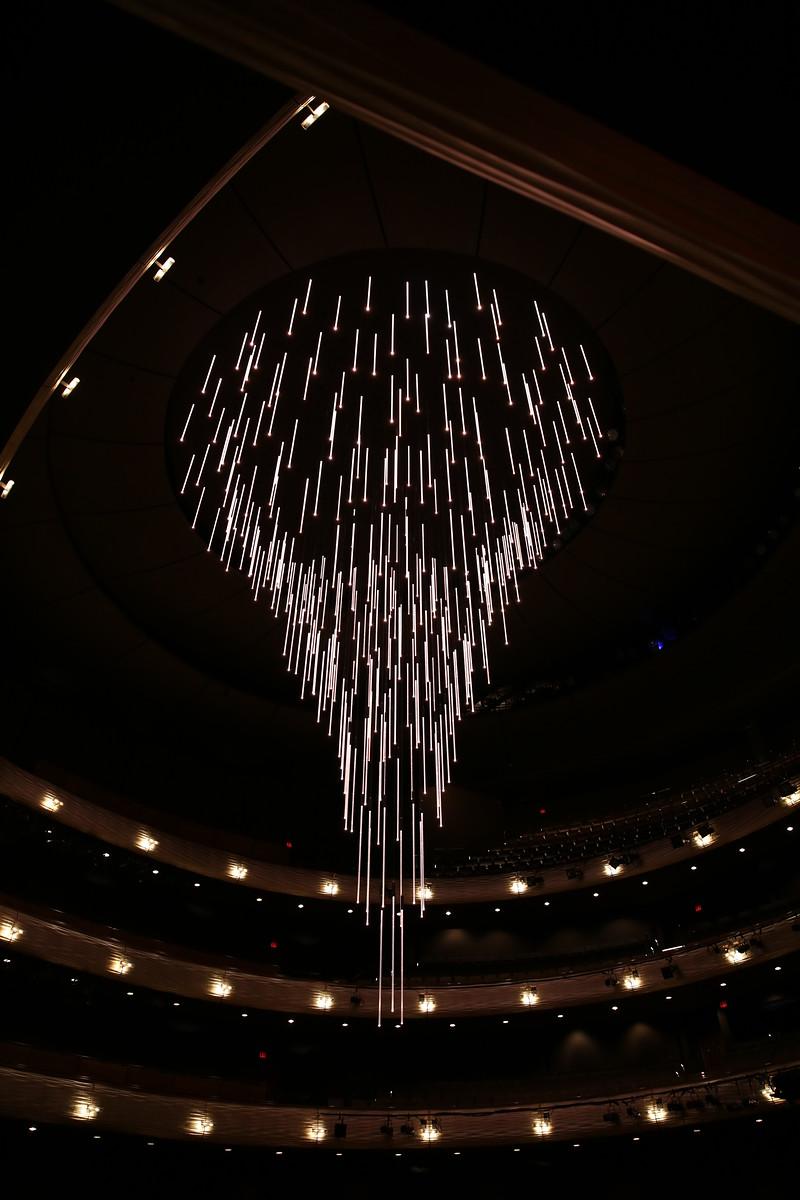 Dallas Opera Orchestra Chandalier.jpg