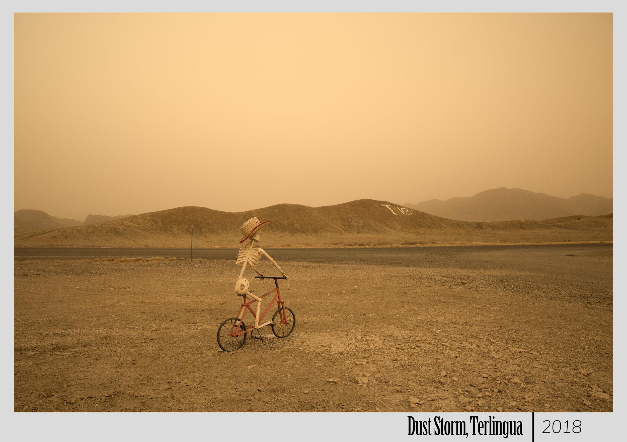 Dust-Storm---Terlingua.jpg