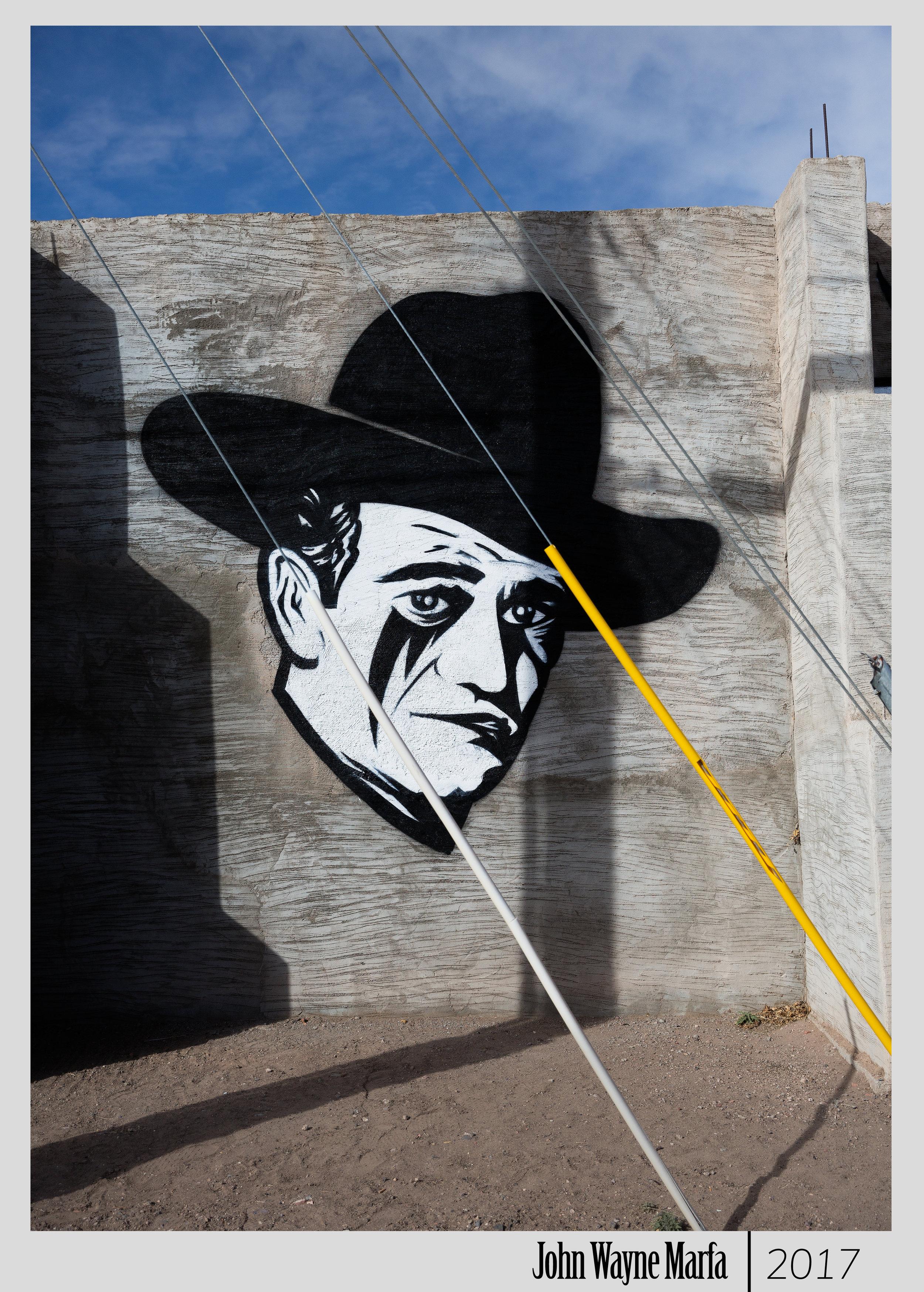 John-Wayne-Marfa.jpg