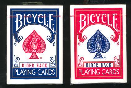 rider back.jpg