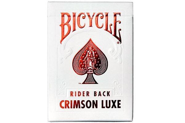 riderback.jpg