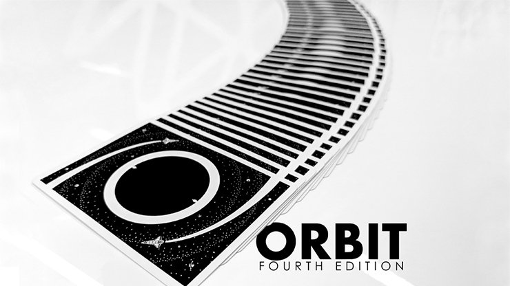 Orbit V4.png