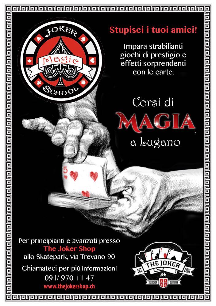Magicschool.JPG