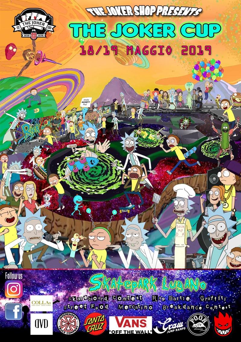 Joker Cup 2019.JPG