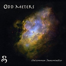 Jon Morrow - odd meters album.jpg
