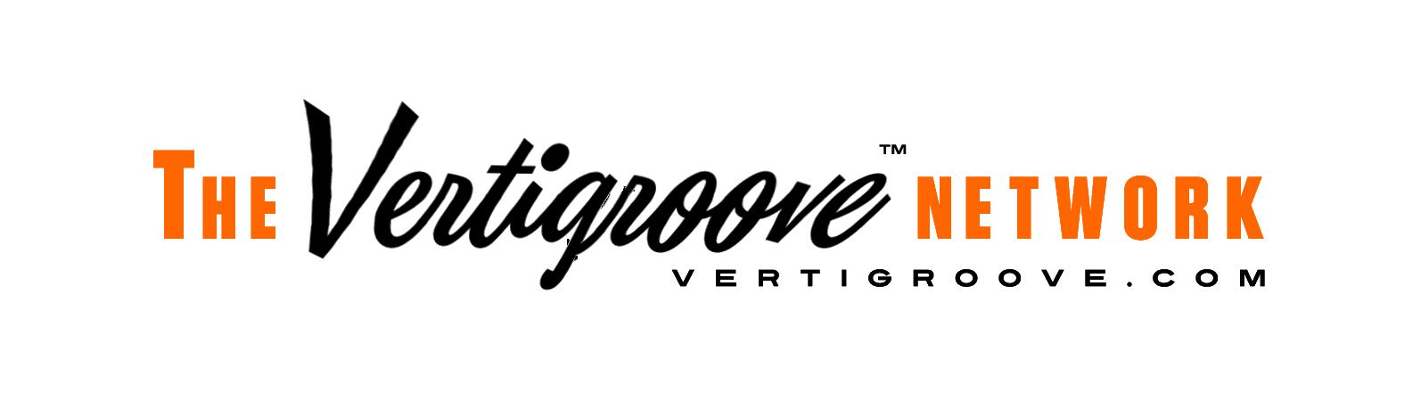 VertigrooveNetworkLogo.V1.png
