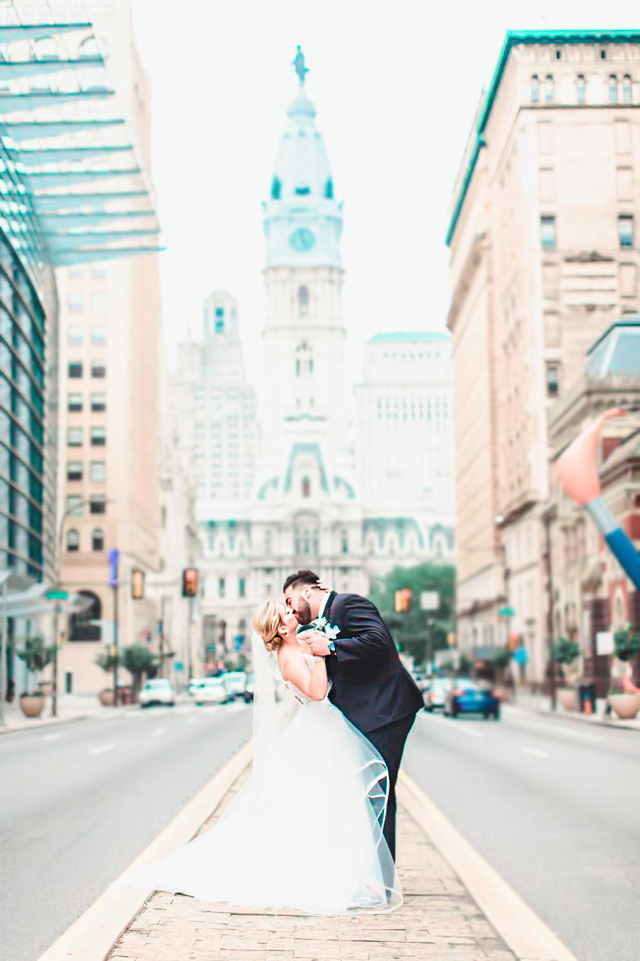 8-city-hall-philadelphia-wedding-portraits.jpg
