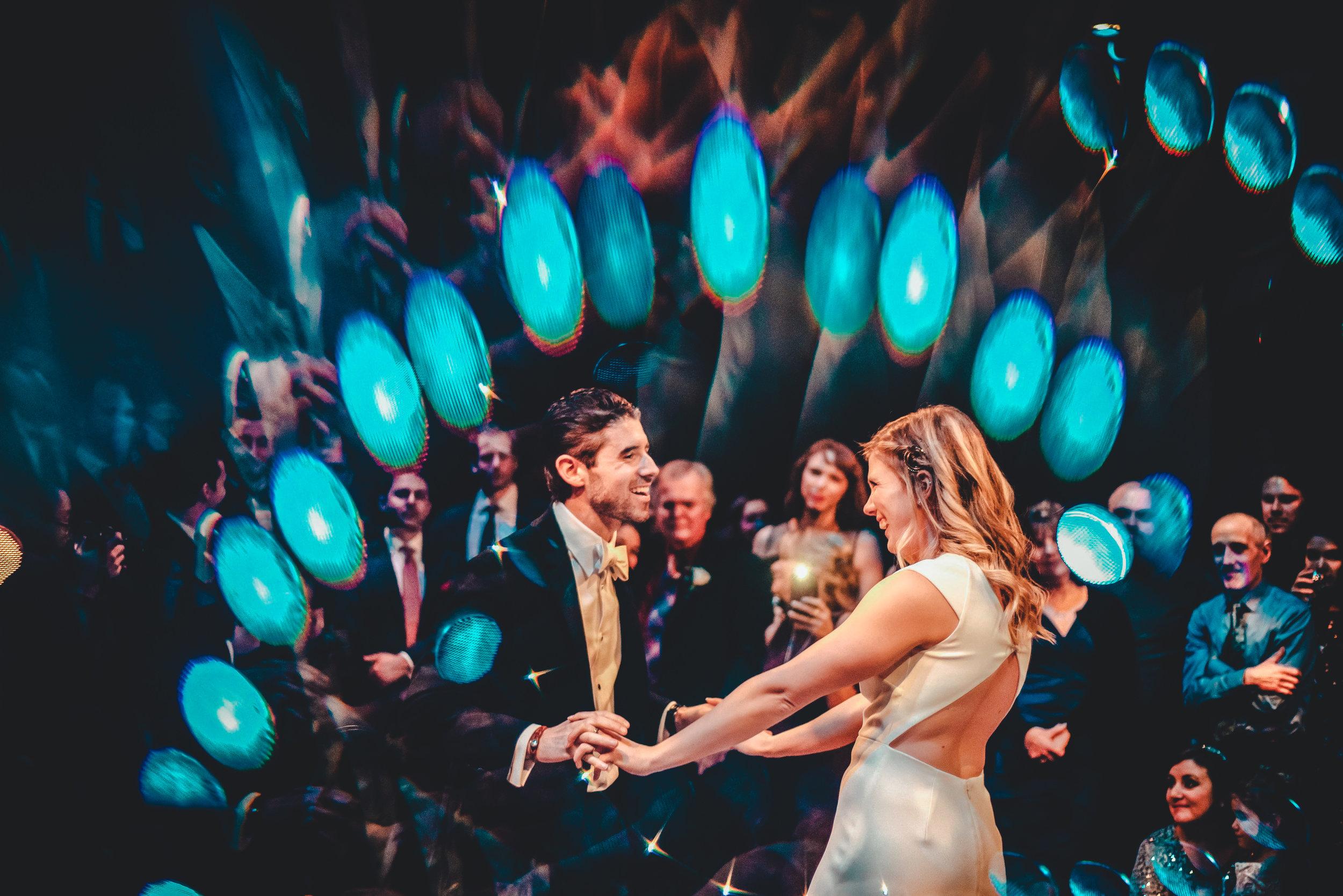 wedding_erinjimmy-670.jpg