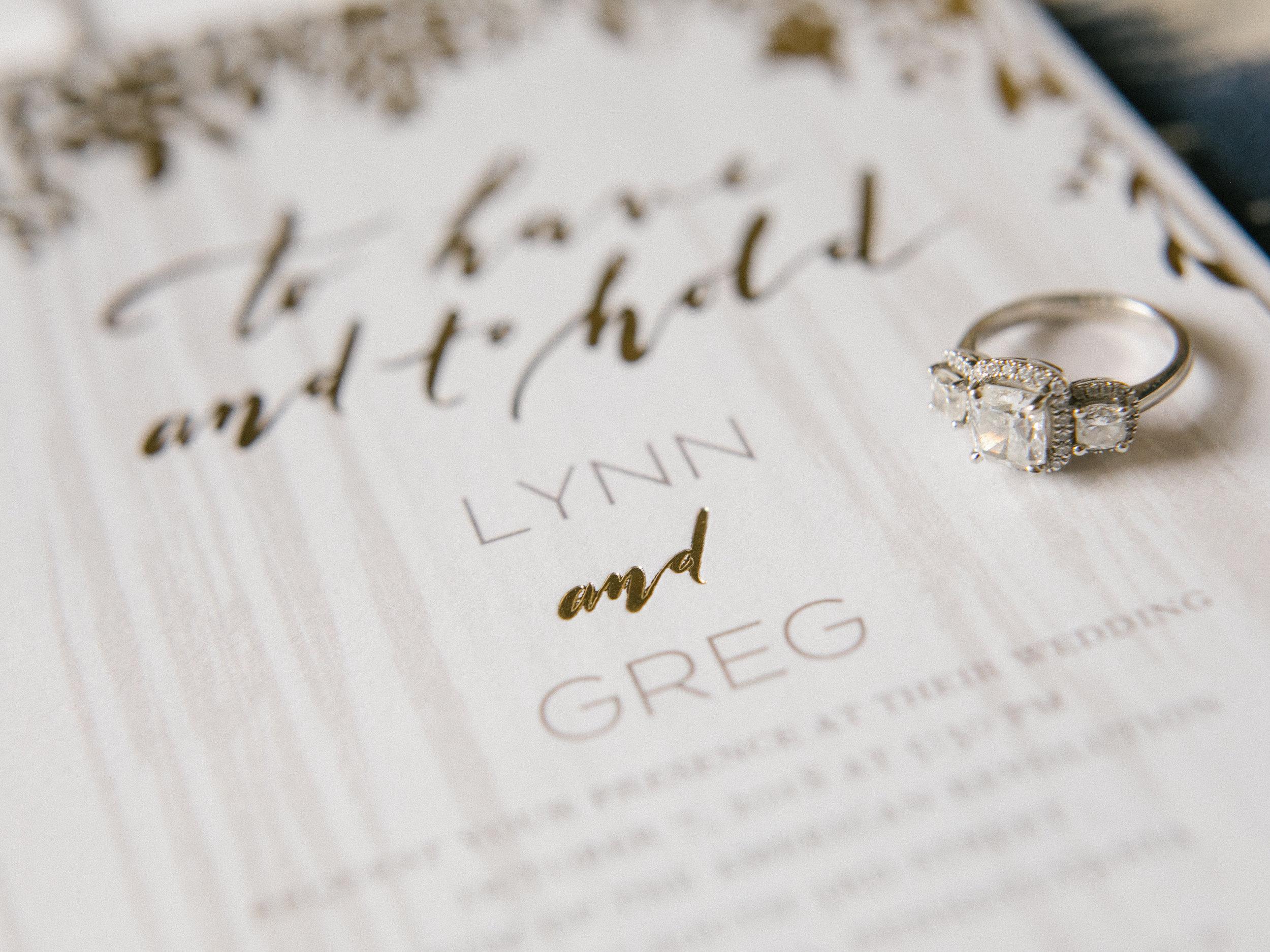 lynn-greg-wed-0145.jpg