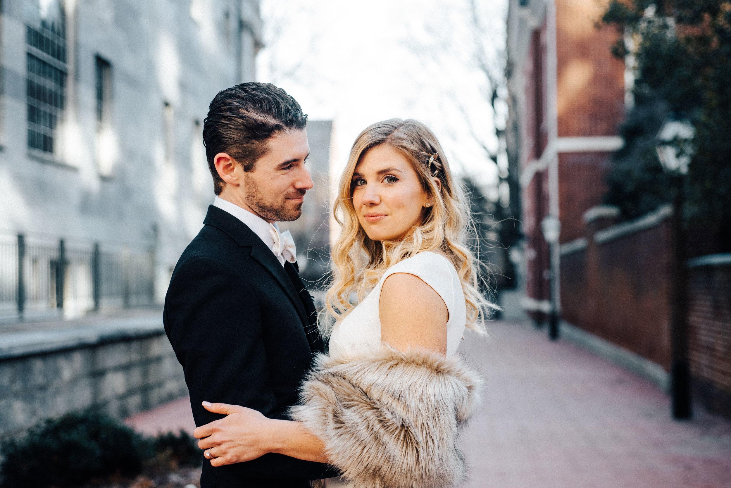 Wedding_ErinJimmy-30.jpg