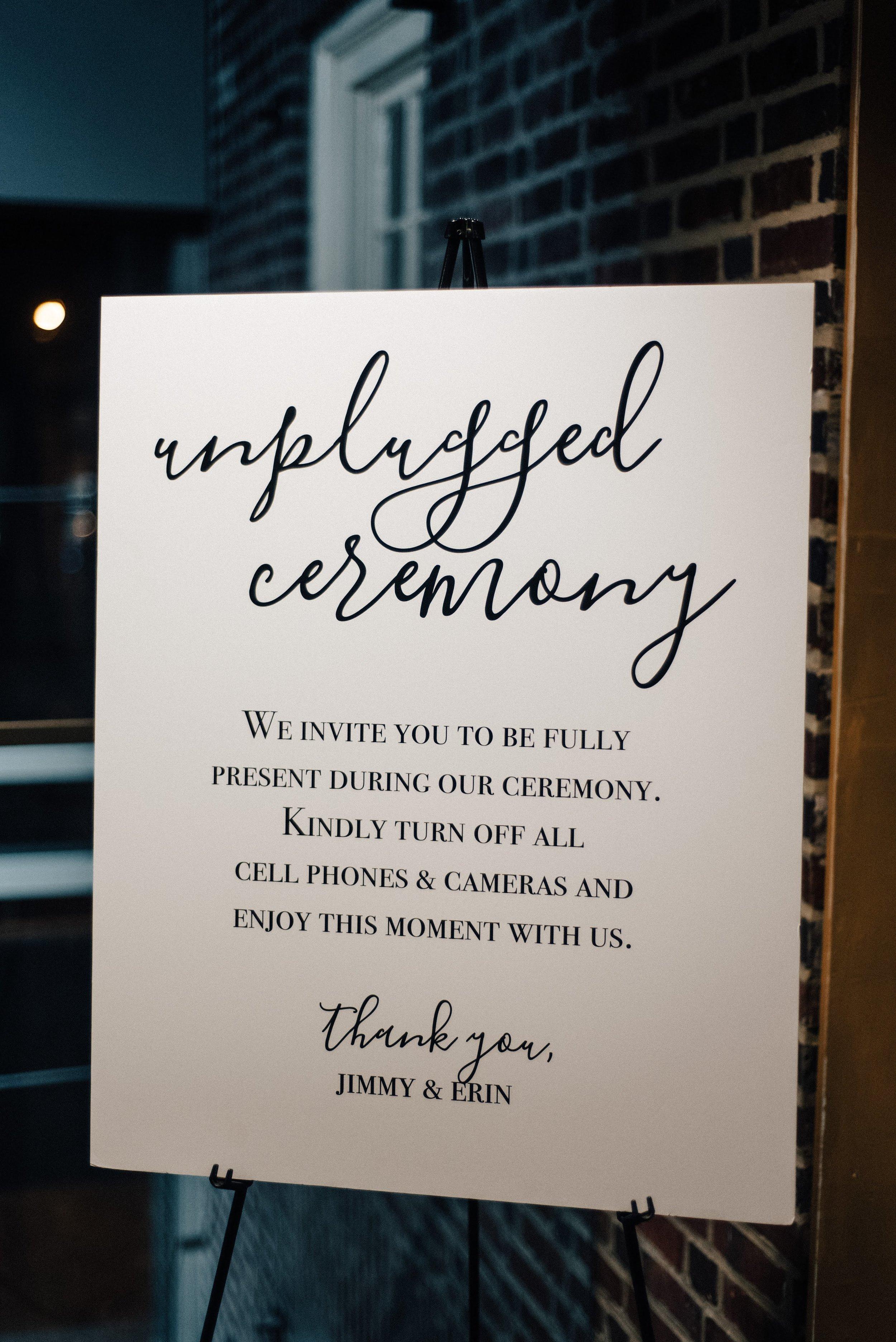 Wedding_ErinJimmy-578.jpg