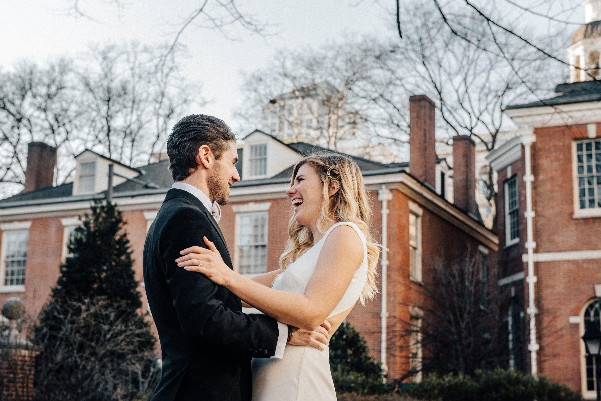 Wedding_ErinJimmy-26.jpg