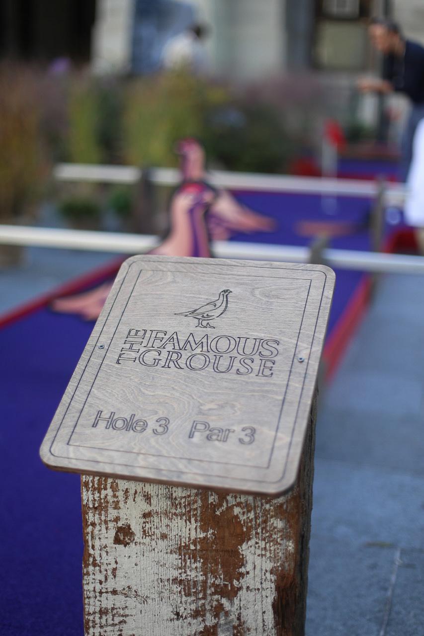 Famous grouse - 11.jpg
