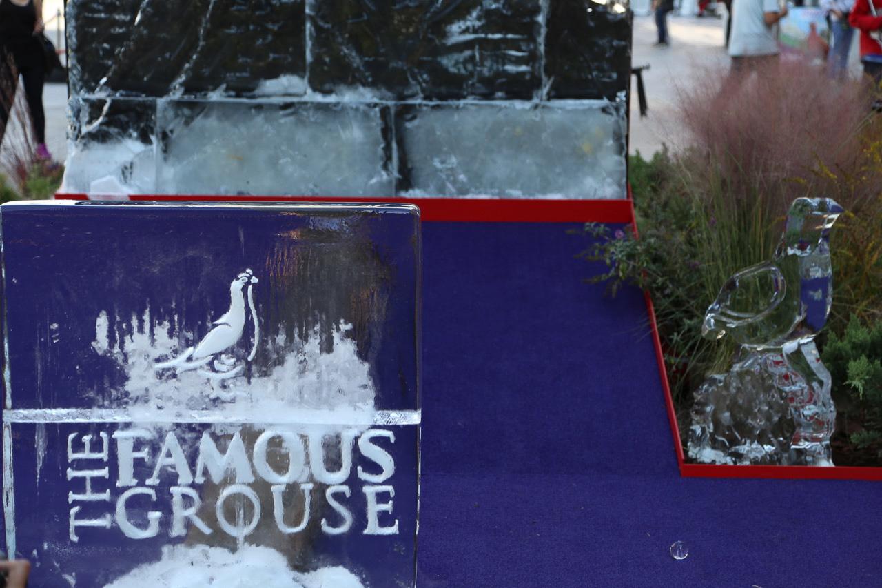 Famous grouse - 102.jpg