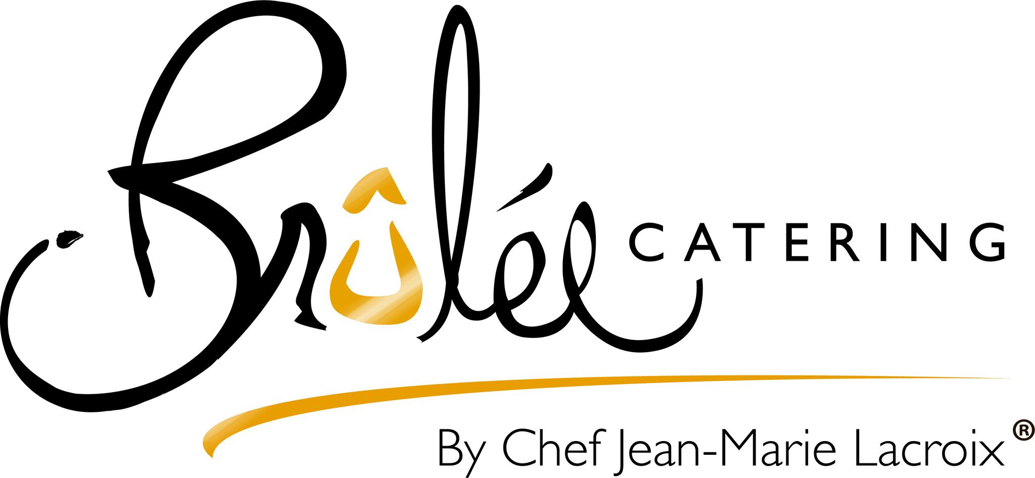Brulee Logo.jpg