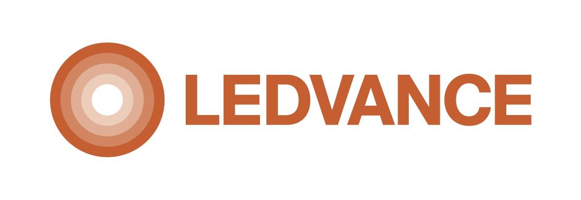 LDV_Logo_4c_CMYK_pos.jpg