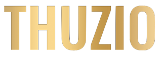 Thuzio Gold Cropped.png