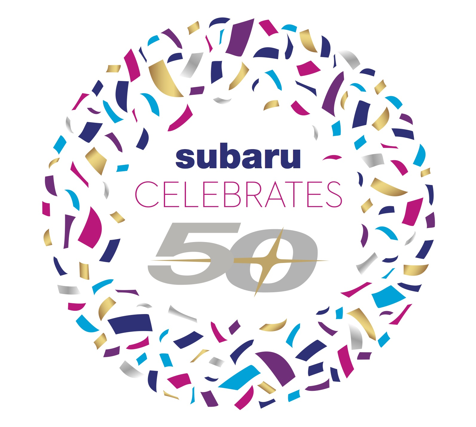 Subaru Celebrates Logo_FINAL.jpg