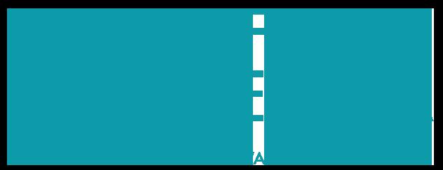 LifeSciencesPA_logo color.png