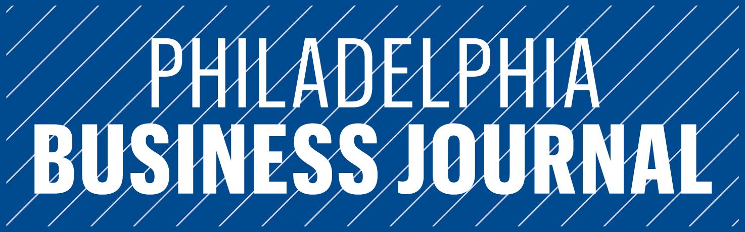 PBJ High Res Logo.jpg