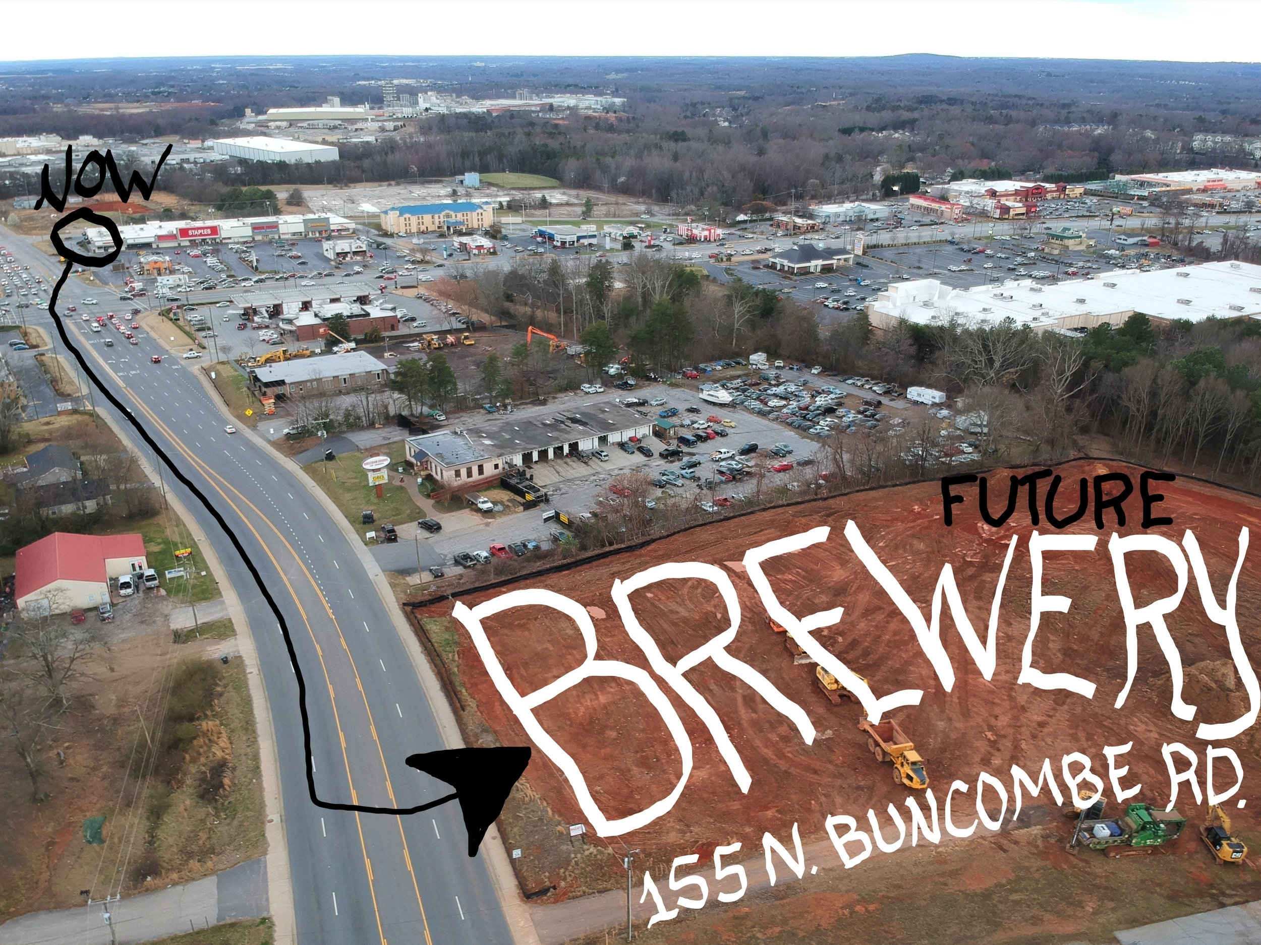 Brewery Aerial Ad Address.jpg
