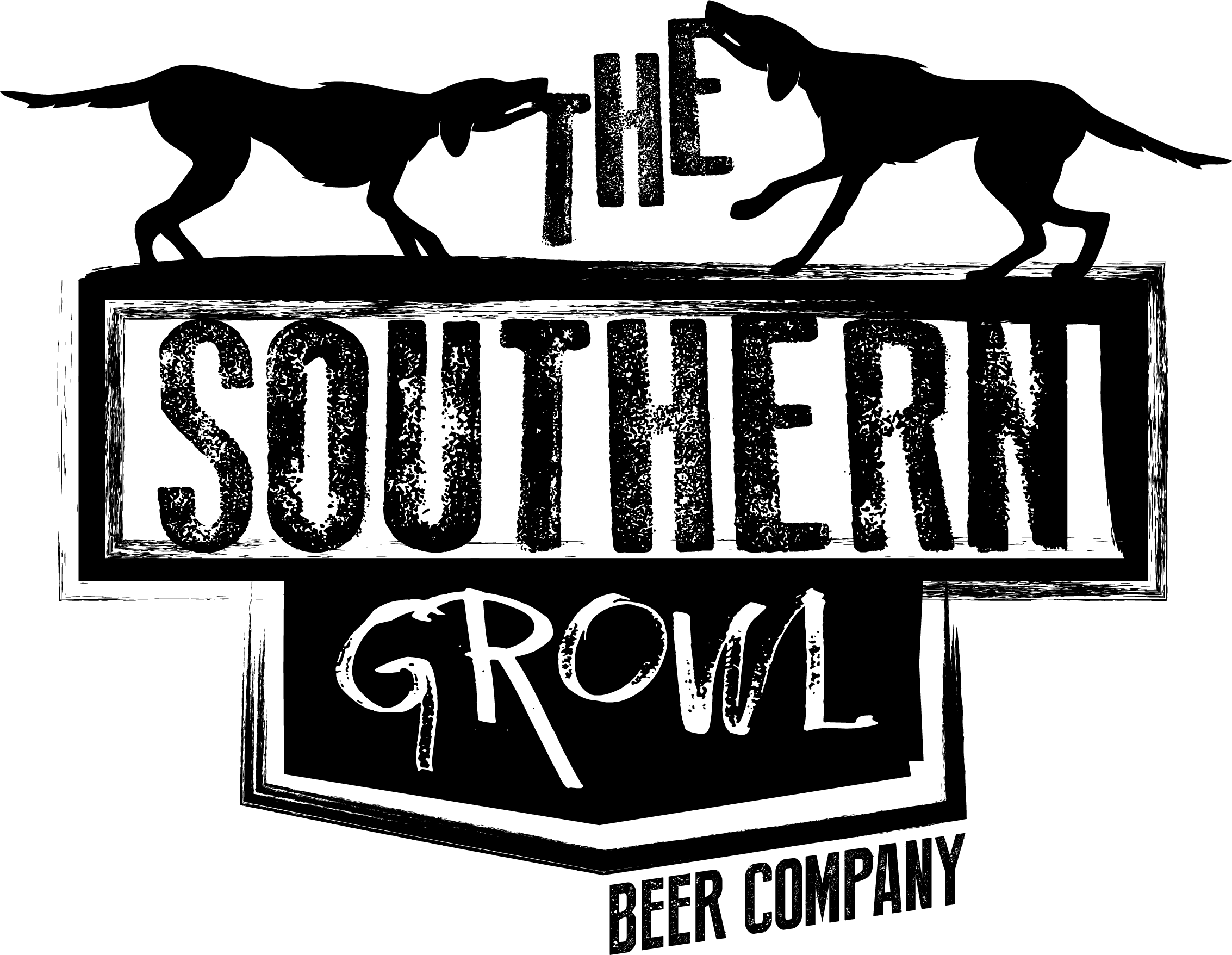 Brewery Expansion Updates - The Southern Growl will be expanding current operations this fall by adding a brewery. We will be moving from our current location to a stand alone building right up the road. The new brewery will be located at 155 N Buncombe Rd, Greer, SC. Until then, we are open at 6 S Buncombe Rd.