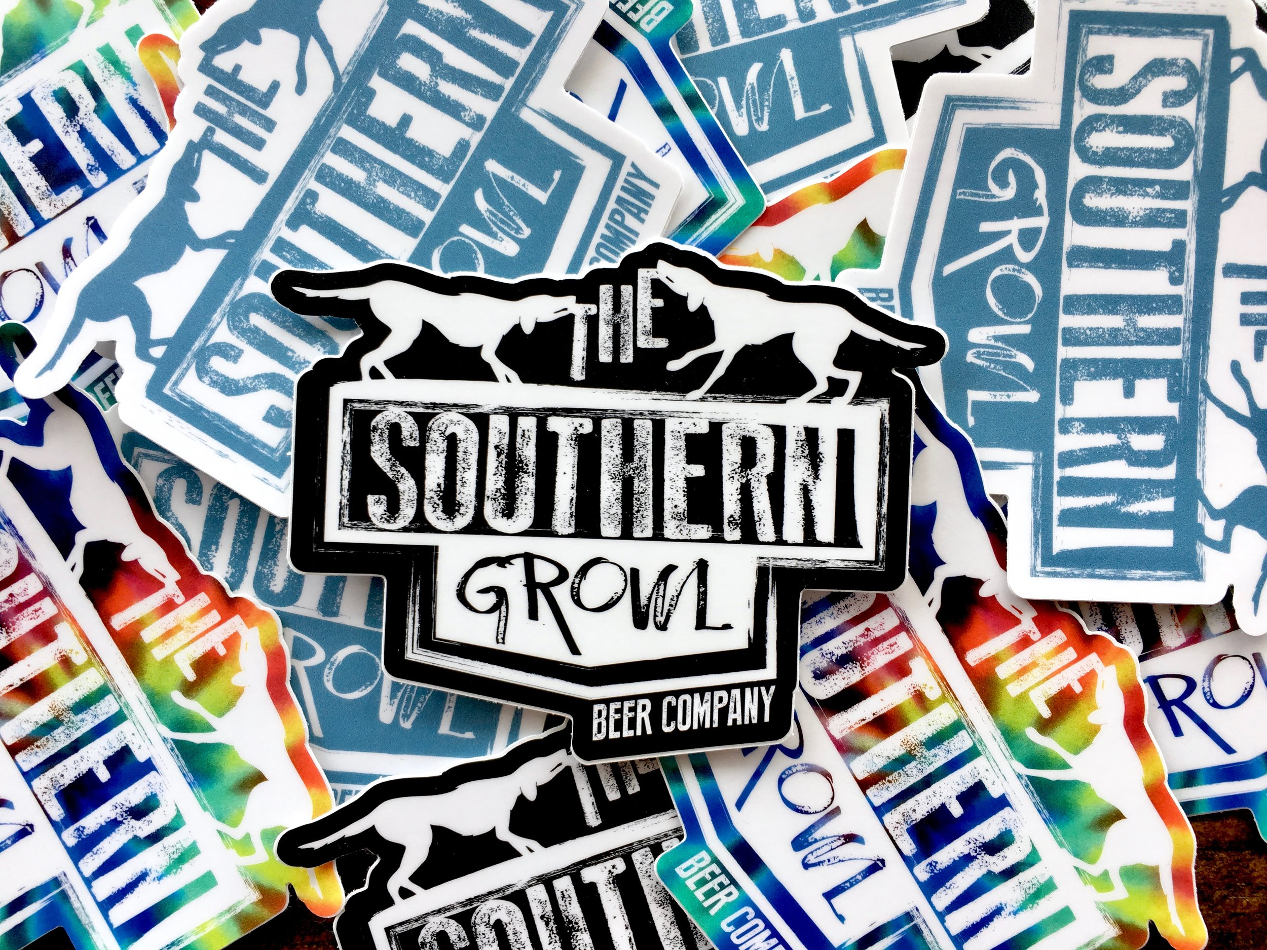 The Southern Growl Beer Company Crowdfunding Campaign is LIVE!    We have spent a lot of time creating perks that are unique and exciting. Head over to the campaign and grab all your favorites before they sell out! Your purchases through this campaign will be used to directly enhance your experience when you visit the new The Southern Growl Beer Company this fall. The funds will go toward furniture, décor, and final touches in the dining area, yard games and patio umbrellas, and additional kitchen equipment for the cooks to make even more ingredients in-house.    Some of our favorite Perks:    Sponsor a Stool/Bench:  Our seats see lots of butts. So show your support and love of booty with getting your name permanently placed on a bar stool or bench.   Collaborate with the Cooks:  Sit down with Chef Joseph McCarter, Eli Biggs, and/or Kierstin Dudley to collaborate on your favorite sandwich or small plate. You can name it and we'll feature it on our menu for about 8 weeks. This perk includes your item and a drink each week your item is on the menu.. that's 8 sandwiches + 8 beers!    Collaboration Brew & Release Party:  Come brew a beer with us! We'll sit down with you to create your dream beer. Then you get to come hang out with us on brew day and help us come up with a name. Once it is time to release the beer, we will throw a Private Release Party for you and up to 20 friends, with drinks & hors d'oeuvres included!    Get Saucy:  We make all of our pickles, sauces, dressings, dips, and spreads in house and they are banging! Chef Joseph McCarter will make you a pint each of 2 of your favorite pickles and/or sauces to take home and enjoy at your leisure.    Beer Sensory Class:  Certified Cicerones Matt Bowes and Josh Waycaster will take you through a 2 hours long lesson discussing the brewing process, how to expand your palate, beer styles, off-flavor training, and a guided tasting.     Seriously, if you're interested...ACT NOW! These perks WILL SELL OUT.       CLICK HERE TO VISIT OUR INDIEGOGO PAGE!
