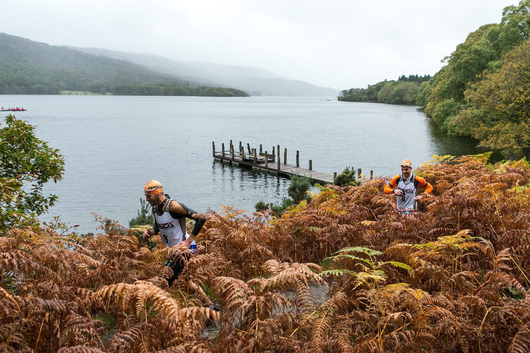Breca Coniston Swimrun 5.jpg