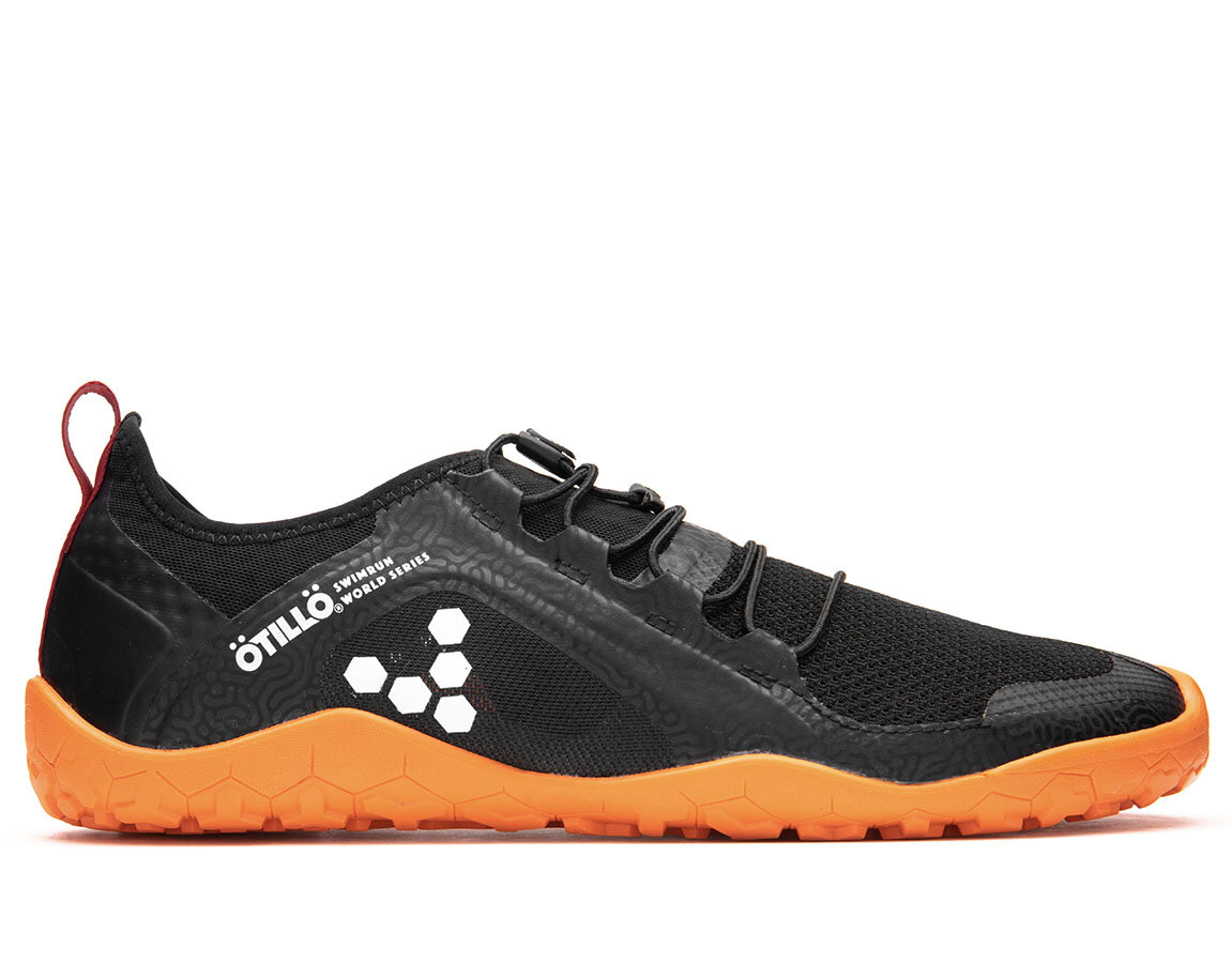 Best Swimrun Shoes In 2020 — Breca Swimrun