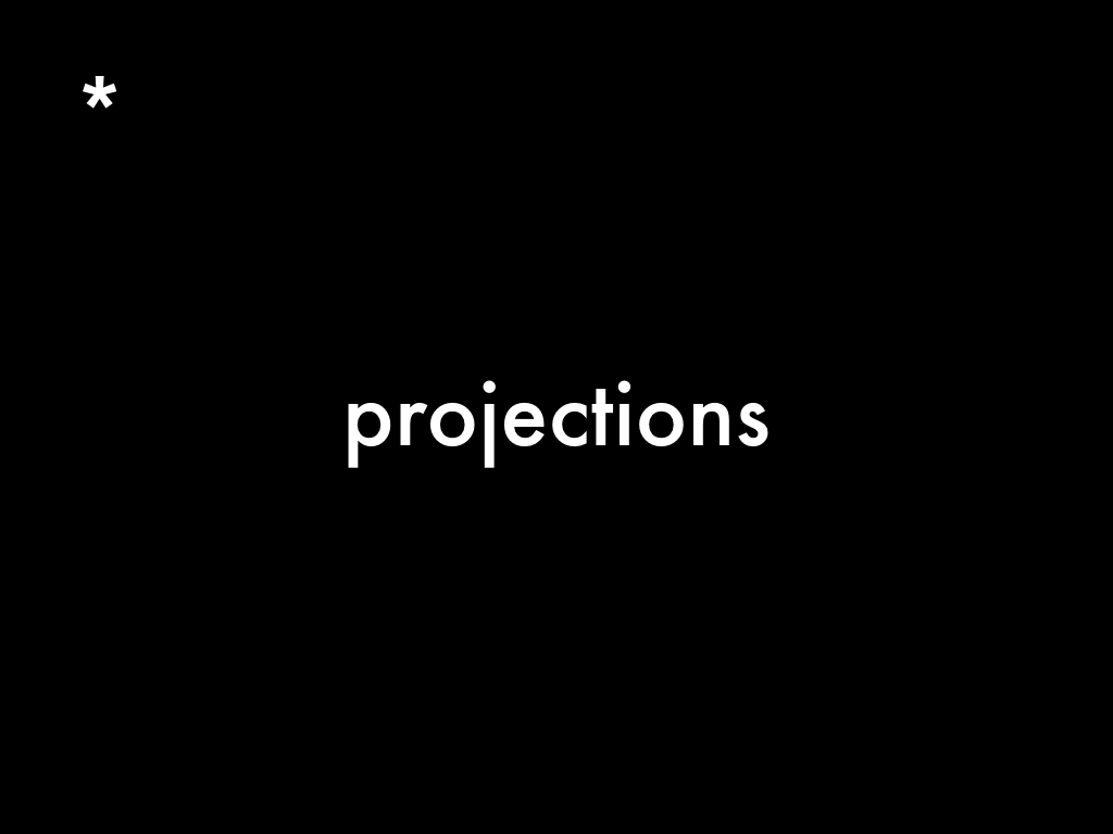 Old Possessions, New Myths_Keynotes with Video_April2019.039.jpeg