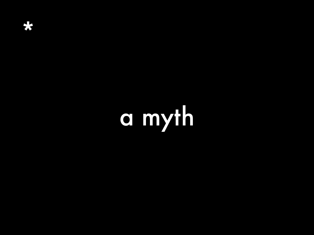 Old Possessions, New Myths_Keynotes with Video_April2019.055.jpeg