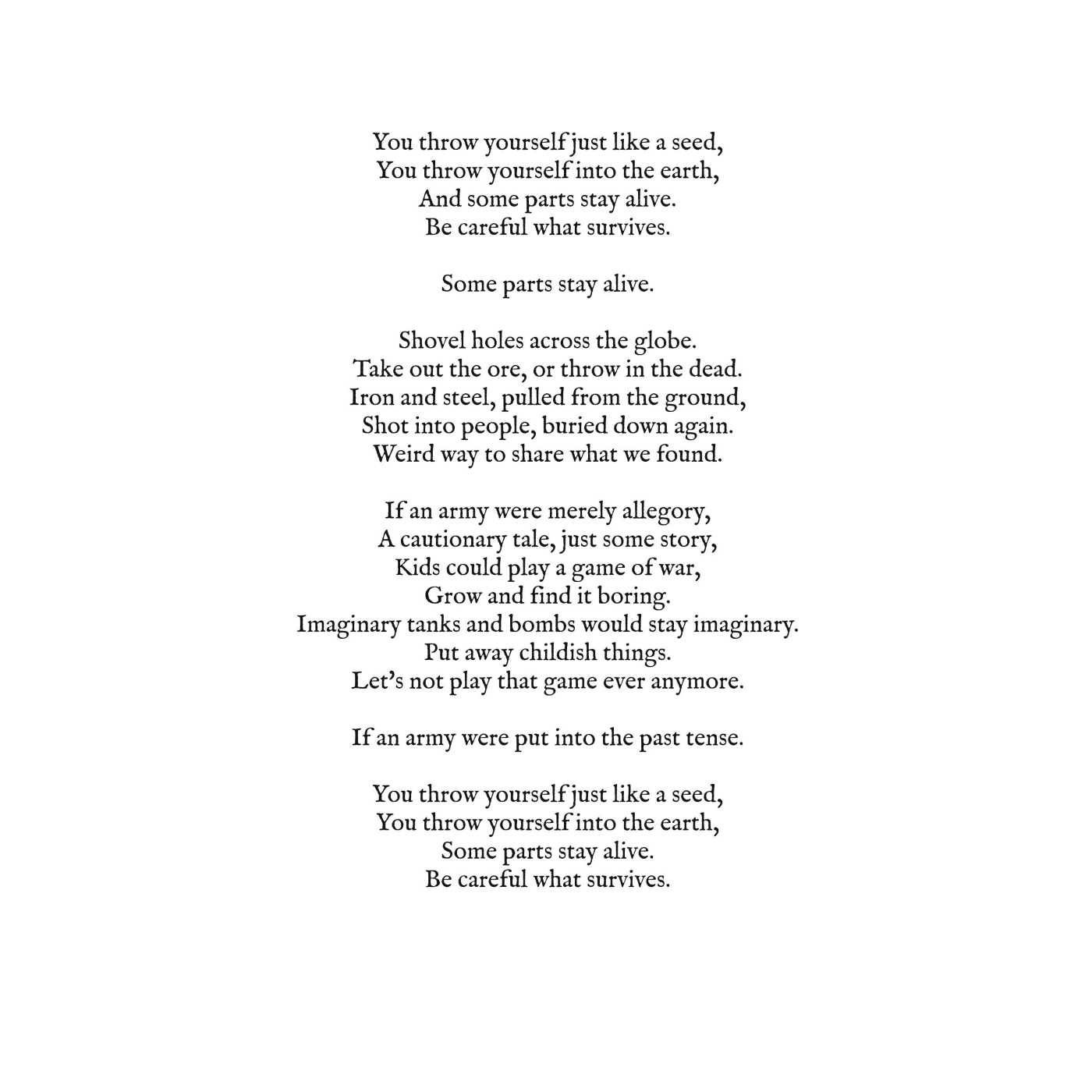 Folk Songs - AMK - Lyrics.jpg