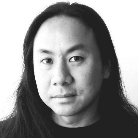 WAI brings a unique perspective to the multi-disciplinary design process at Y Studios. Having lived and worked in Singapore and Canada, he is skilled in communicating across cultural boundaries. With over 20 years of success in a wide array of consulting experiences, Wai and his team offer innovative skills to create unique solutions in graphic, interface and product design across a diverse body of work in consumer electronics, equipment, telecommunication, medical and lifestyle industries around the world.