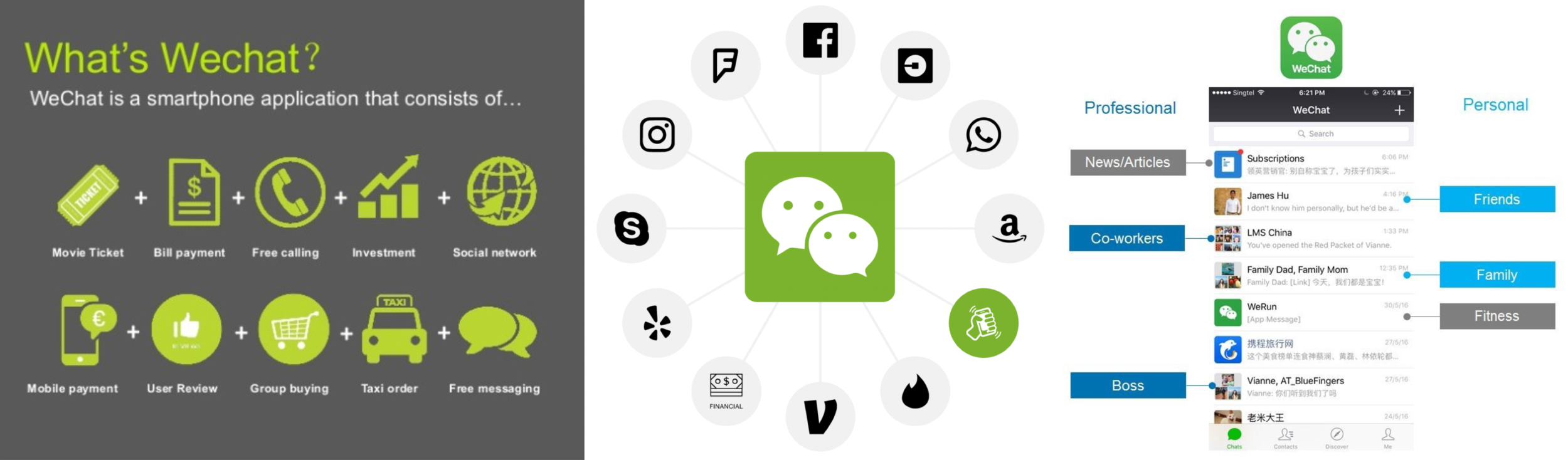 china wechat.png