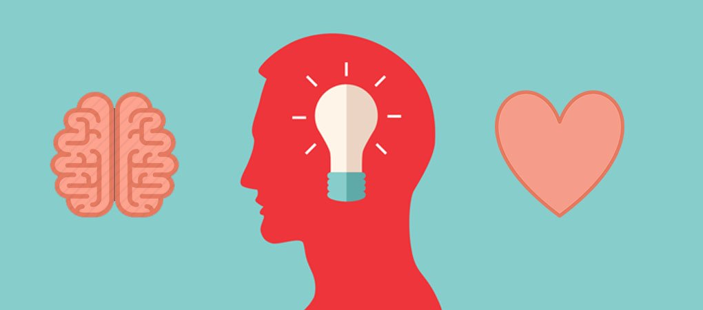 Behavioral-Economics_Shutterstock.jpg