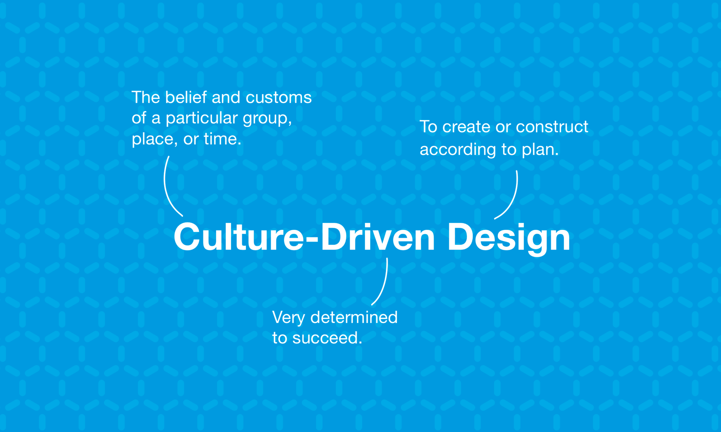 YS culture-driven design.png