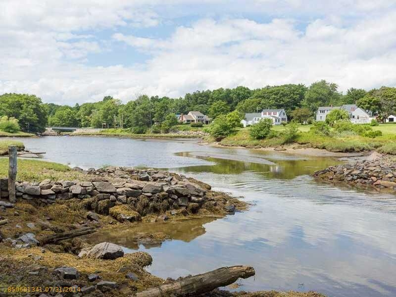 6 Harbor Pine 2.jpg