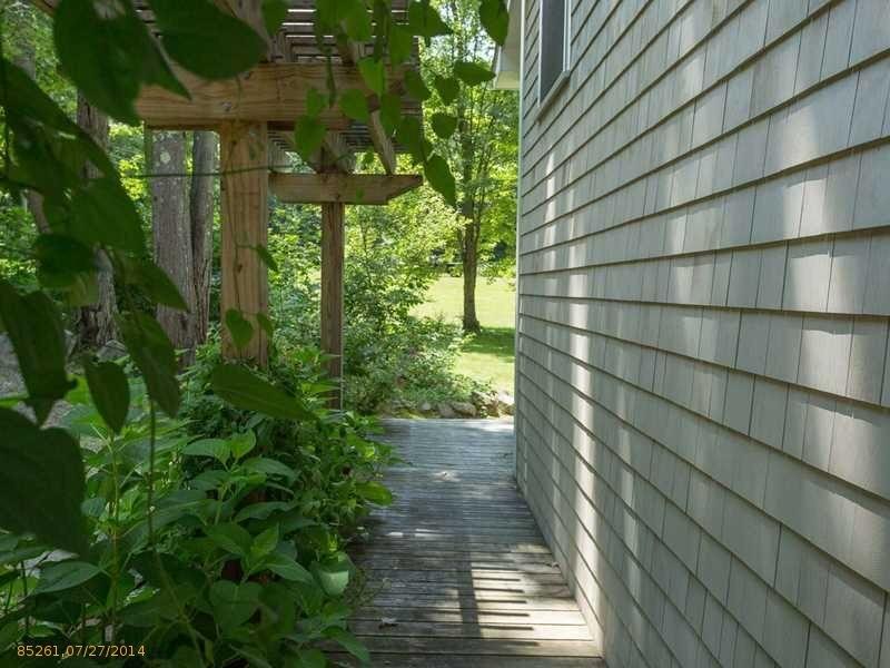 6 Harbor Pine 8.jpg